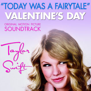 Today Was a Fairytale (Big Machine Records, 2010)