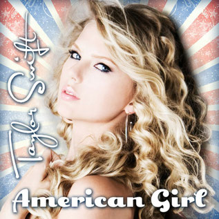 American Girl (Big Machine, 2009)