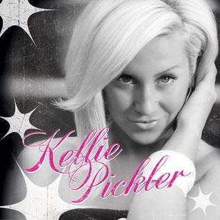 Kellie Pickler (BNA, 2008)