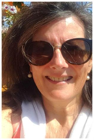 Starke Mütter erzählen: Lydia Landert