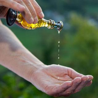 massage-classique-huile-genève-grand-saconnex