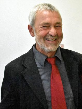 Herbert Nouwens