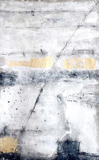Galerie Gallery Gallería ArteCasa Marta Schaumberger