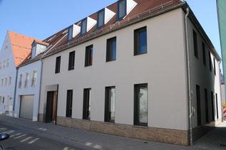 Foto: S. Mandel / Stadt Neumarkt