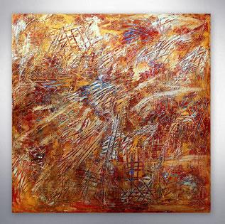 Gemälde, Originale, Abstrakte Malerei, Moderne Malerei, Bilder, Spachtelbilder, Kunst, Galerie, zeitgenössische Malerei, Abstrakte Bilder modern, XXL,