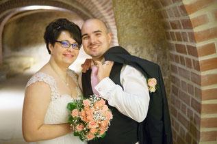 Hochzeitsvideograf in Schwandorf Oberpfalz Bayern, Hochzeitsvideo Referenzen, Kameramann für Hochzeit in Bayern