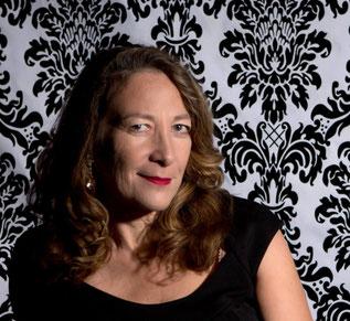 Jen Duchene - Divine Success through Akashic Wisdom
