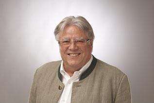 Rüdiger Merkert