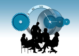 La valeur ajoutée de l'humain dans l'entreprise