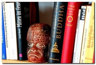 Literatur zu Psychotherapie - Philosophie