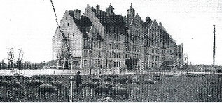 Agilolfingerschule 1917