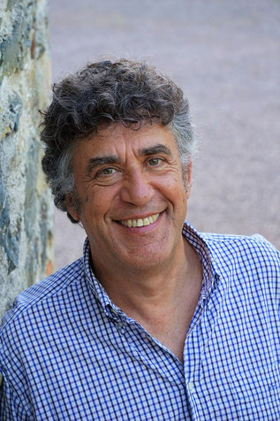 David Nel·lo