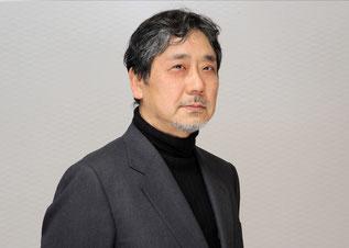 野島稔 ピアニスト