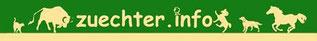 Banner Züchter Info