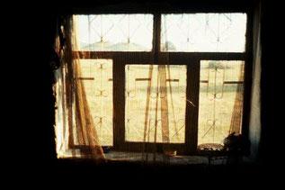 zu Gast in einem abgelegenen Kurden-Dorf
