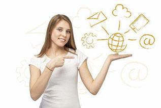 E-Mail-Marketing ist eines der effektivsten Instrumente in der gezielten und personalisierten Kundenansprache