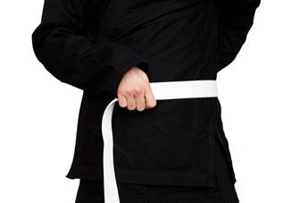 Kung Fu Kampfkunst Solingen
