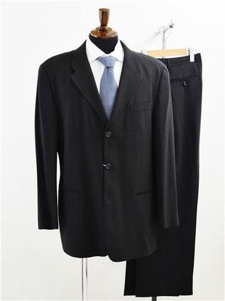 エンポリオアルマーニのスーツ買取