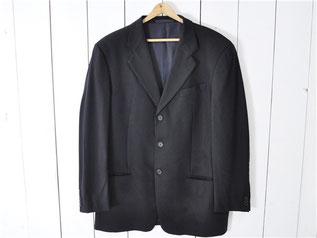 アルマーニコレッツォーニのジャケット買取