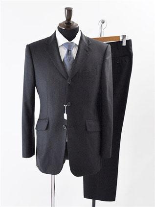 タケオキクチのスーツ買取
