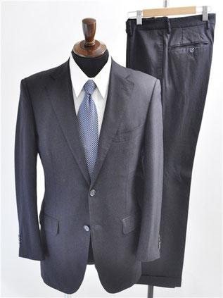 ユナイテッドアローズのスーツお買取