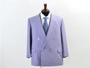 ミラショーンのベスト付きジャケットをお買取