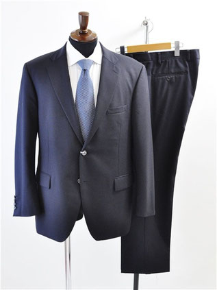 ダーバンのスーツをお買取