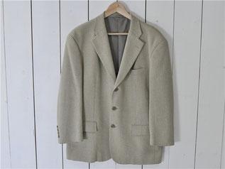 ニューヨーカーのジャケットお買取