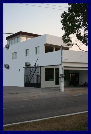 HERHOFF Campeche