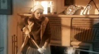 Marlene's future - Episode 1694