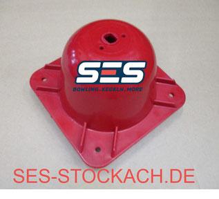 55-082602-001 Zentrierhaube Dame Centering dome