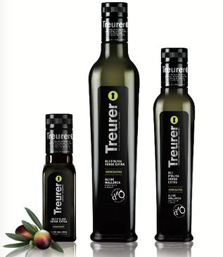 Fantastisches Olivenöl bei Pour le Plaisir bestellen. Direkt aus Mallorca vom Hersteller importiert.