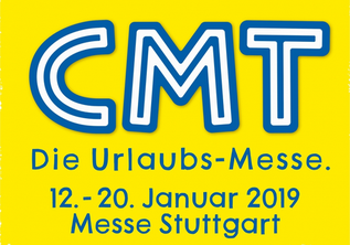 Trade Show Management Organisation Coverage Knowledge Know-How Messen 2019 messe betreuung berater Kunden beratung client support trade show support Aussteller vertretung Marken gesicht präsentation promotion event management events attraktion eyecatcher