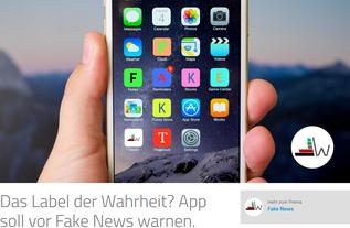 www.wahl.de