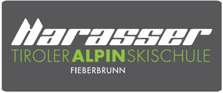 Tiroler Alpinskischule Harasser Fieberbrunn