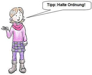 Arbeitsplatz homepage der grundschule gerolzhofen for Schreibtisch grundschule
