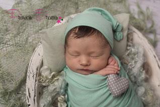 Neugeborenen Outfit, Neugeborene Pucken, Pucktuch, Neugeborenen Fotografie, babyfotografie Requisiten,