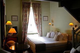 Hotel Mas de Peint