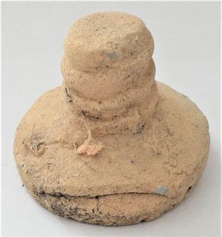 Schraubverschluss Kohrener Keramik