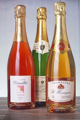 champagner-angebote-chateau-champagner