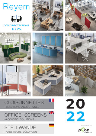 Katalog Reyem 2019