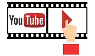 freaky finance, Youtube