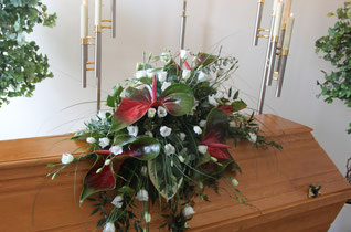 Bestattungskosten Sterbekasse Totengilde Oldesloe