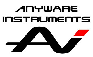 Click to mail  ANYWARE INSTRUMENTS