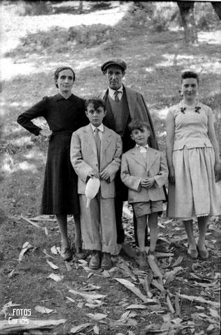 1958-1962-Familia-Carlos-Diaz-Gallego-asfotosdocarlos.com