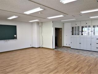 名古屋大学リフォーム