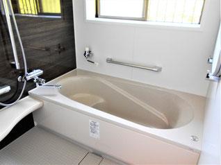 激安 お風呂のリフォーム愛知県一宮市