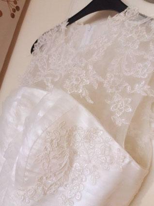 Brautkleid, Brautkleider, Zittau, Löbau, Bautzen, Görlitz, Brautmode, Hochzeitskleid, Hochzeitskleider, Kleider Hochzeit, Festkleider,  Abendmode, Abendmoden, Cocktailkleider, Kleider Standesamt, Brautmodenladen, Brautmodengeschäft, Style In, Hochzeitsmod