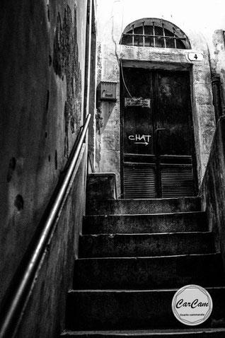 sicile, sicilia, sicily, streetphotography, noir et blanc, black and white, art, travel, italie, italy, italia, CarCam, je shoote