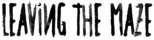 apollon-artemis_fashion_design_sustainable_handmade_typography_ink_leaving the maze